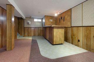 Photo 16: 7407 149A Avenue in Edmonton: Zone 02 House for sale : MLS®# E4172064