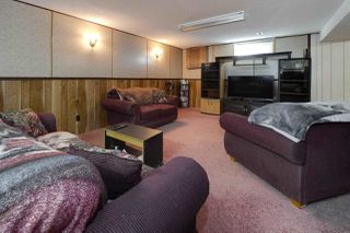 Photo 13: 7407 149A Avenue in Edmonton: Zone 02 House for sale : MLS®# E4172064