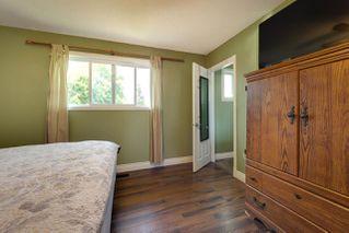 Photo 8: 7407 149A Avenue in Edmonton: Zone 02 House for sale : MLS®# E4172064