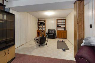 Photo 15: 7407 149A Avenue in Edmonton: Zone 02 House for sale : MLS®# E4172064