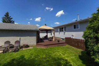 Photo 18: 7407 149A Avenue in Edmonton: Zone 02 House for sale : MLS®# E4172064