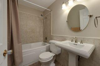 Photo 12: 7407 149A Avenue in Edmonton: Zone 02 House for sale : MLS®# E4172064