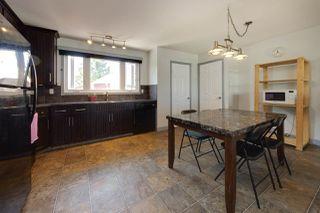 Photo 5: 7407 149A Avenue in Edmonton: Zone 02 House for sale : MLS®# E4172064