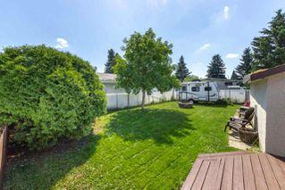 Photo 19: 7407 149A Avenue in Edmonton: Zone 02 House for sale : MLS®# E4172064
