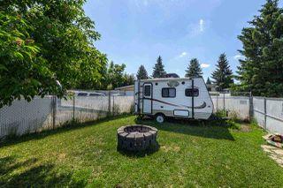 Photo 20: 7407 149A Avenue in Edmonton: Zone 02 House for sale : MLS®# E4172064