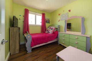 Photo 11: 7407 149A Avenue in Edmonton: Zone 02 House for sale : MLS®# E4172064