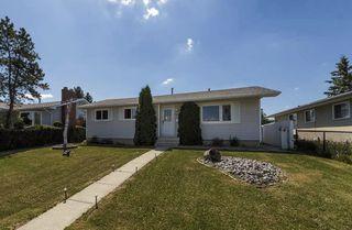 Photo 22: 7407 149A Avenue in Edmonton: Zone 02 House for sale : MLS®# E4172064