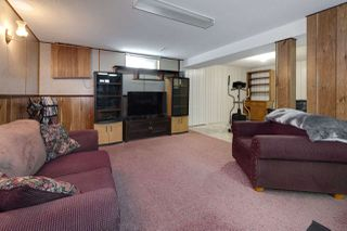 Photo 14: 7407 149A Avenue in Edmonton: Zone 02 House for sale : MLS®# E4172064