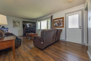 Photo 2: 7407 149A Avenue in Edmonton: Zone 02 House for sale : MLS®# E4172064