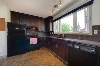 Photo 6: 7407 149A Avenue in Edmonton: Zone 02 House for sale : MLS®# E4172064