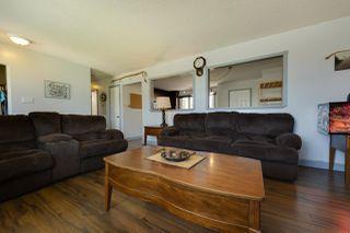 Photo 3: 7407 149A Avenue in Edmonton: Zone 02 House for sale : MLS®# E4172064
