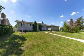Photo 23: 7407 149A Avenue in Edmonton: Zone 02 House for sale : MLS®# E4172064