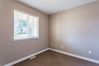 """Photo 11: 27223 27A Avenue in Langley: Aldergrove Langley House for sale in """"Short Treed Heritage South"""" : MLS®# R2402474"""