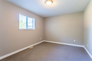 """Photo 17: 27223 27A Avenue in Langley: Aldergrove Langley House for sale in """"Short Treed Heritage South"""" : MLS®# R2402474"""