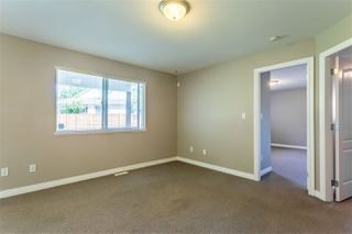 """Photo 19: 27223 27A Avenue in Langley: Aldergrove Langley House for sale in """"Short Treed Heritage South"""" : MLS®# R2402474"""