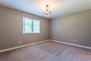 """Photo 8: 27223 27A Avenue in Langley: Aldergrove Langley House for sale in """"Short Treed Heritage South"""" : MLS®# R2402474"""