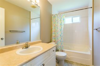 """Photo 18: 27223 27A Avenue in Langley: Aldergrove Langley House for sale in """"Short Treed Heritage South"""" : MLS®# R2402474"""