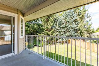 """Photo 7: 27223 27A Avenue in Langley: Aldergrove Langley House for sale in """"Short Treed Heritage South"""" : MLS®# R2402474"""