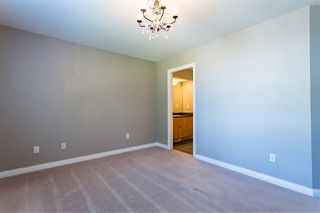 """Photo 9: 27223 27A Avenue in Langley: Aldergrove Langley House for sale in """"Short Treed Heritage South"""" : MLS®# R2402474"""