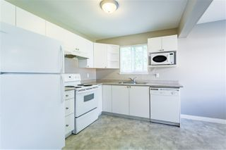 """Photo 15: 27223 27A Avenue in Langley: Aldergrove Langley House for sale in """"Short Treed Heritage South"""" : MLS®# R2402474"""