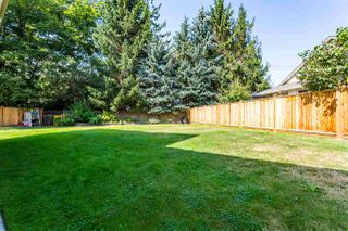 """Photo 14: 27223 27A Avenue in Langley: Aldergrove Langley House for sale in """"Short Treed Heritage South"""" : MLS®# R2402474"""