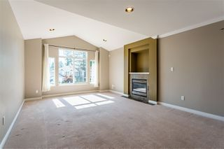 """Photo 3: 27223 27A Avenue in Langley: Aldergrove Langley House for sale in """"Short Treed Heritage South"""" : MLS®# R2402474"""