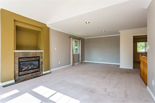 """Photo 4: 27223 27A Avenue in Langley: Aldergrove Langley House for sale in """"Short Treed Heritage South"""" : MLS®# R2402474"""
