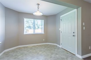 """Photo 16: 27223 27A Avenue in Langley: Aldergrove Langley House for sale in """"Short Treed Heritage South"""" : MLS®# R2402474"""