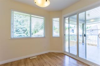 """Photo 6: 27223 27A Avenue in Langley: Aldergrove Langley House for sale in """"Short Treed Heritage South"""" : MLS®# R2402474"""