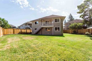 """Photo 13: 27223 27A Avenue in Langley: Aldergrove Langley House for sale in """"Short Treed Heritage South"""" : MLS®# R2402474"""