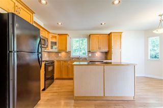 """Photo 5: 27223 27A Avenue in Langley: Aldergrove Langley House for sale in """"Short Treed Heritage South"""" : MLS®# R2402474"""