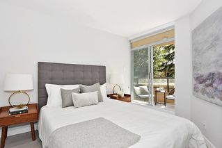 "Photo 16: 301 1225 BARCLAY Street in Vancouver: West End VW Condo for sale in ""LORD YOUNG TERRACE"" (Vancouver West)  : MLS®# R2404808"
