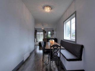 Photo 7: 2 7205 97 Street in Edmonton: Zone 17 Townhouse for sale : MLS®# E4174425