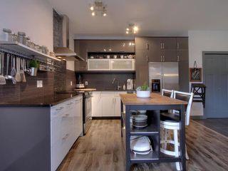 Photo 5: 2 7205 97 Street in Edmonton: Zone 17 Townhouse for sale : MLS®# E4174425