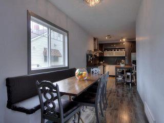 Photo 8: 2 7205 97 Street in Edmonton: Zone 17 Townhouse for sale : MLS®# E4174425