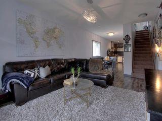 Photo 11: 2 7205 97 Street in Edmonton: Zone 17 Townhouse for sale : MLS®# E4174425