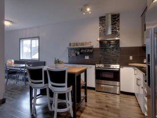 Photo 4: 2 7205 97 Street in Edmonton: Zone 17 Townhouse for sale : MLS®# E4174425