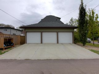 Photo 30: 2 7205 97 Street in Edmonton: Zone 17 Townhouse for sale : MLS®# E4174425