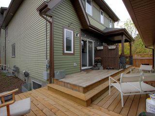 Photo 28: 2 7205 97 Street in Edmonton: Zone 17 Townhouse for sale : MLS®# E4174425