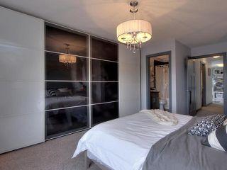 Photo 21: 2 7205 97 Street in Edmonton: Zone 17 Townhouse for sale : MLS®# E4174425