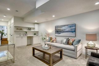 Photo 28: 14025 106 Avenue in Edmonton: Zone 11 House for sale : MLS®# E4174864