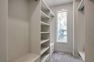 Photo 24: 14025 106 Avenue in Edmonton: Zone 11 House for sale : MLS®# E4174864