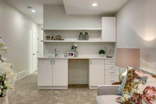 Photo 29: 14025 106 Avenue in Edmonton: Zone 11 House for sale : MLS®# E4174864