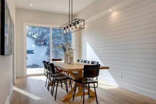 Photo 11: 14025 106 Avenue in Edmonton: Zone 11 House for sale : MLS®# E4174864