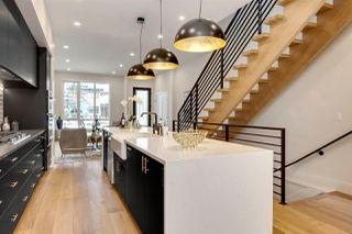 Photo 9: 14025 106 Avenue in Edmonton: Zone 11 House for sale : MLS®# E4174864
