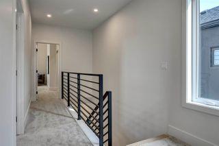 Photo 15: 14025 106 Avenue in Edmonton: Zone 11 House for sale : MLS®# E4174864
