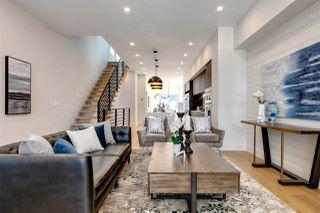 Photo 5: 14025 106 Avenue in Edmonton: Zone 11 House for sale : MLS®# E4174864