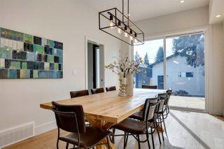 Photo 12: 14025 106 Avenue in Edmonton: Zone 11 House for sale : MLS®# E4174864
