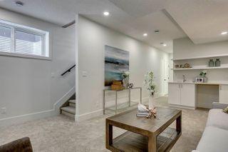 Photo 30: 14025 106 Avenue in Edmonton: Zone 11 House for sale : MLS®# E4174864