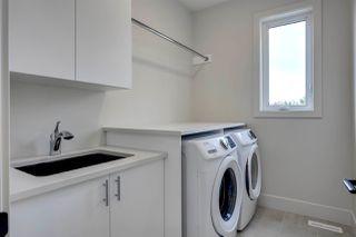 Photo 25: 14025 106 Avenue in Edmonton: Zone 11 House for sale : MLS®# E4174864